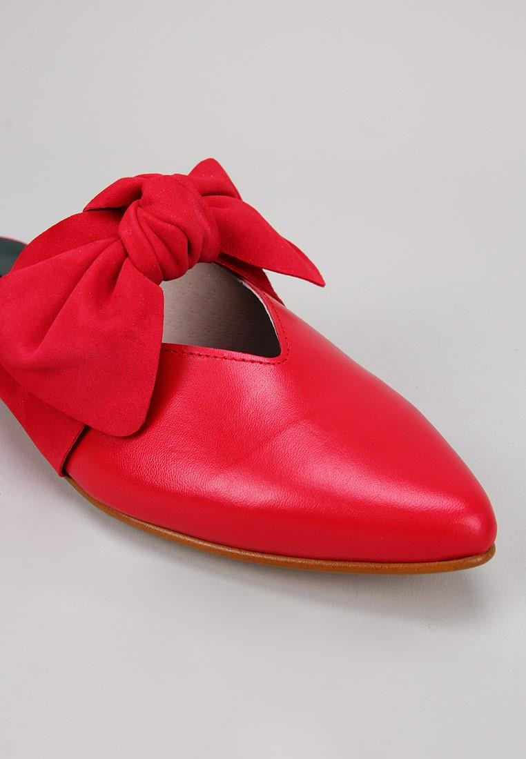 krack-harmony-poppies-rojo