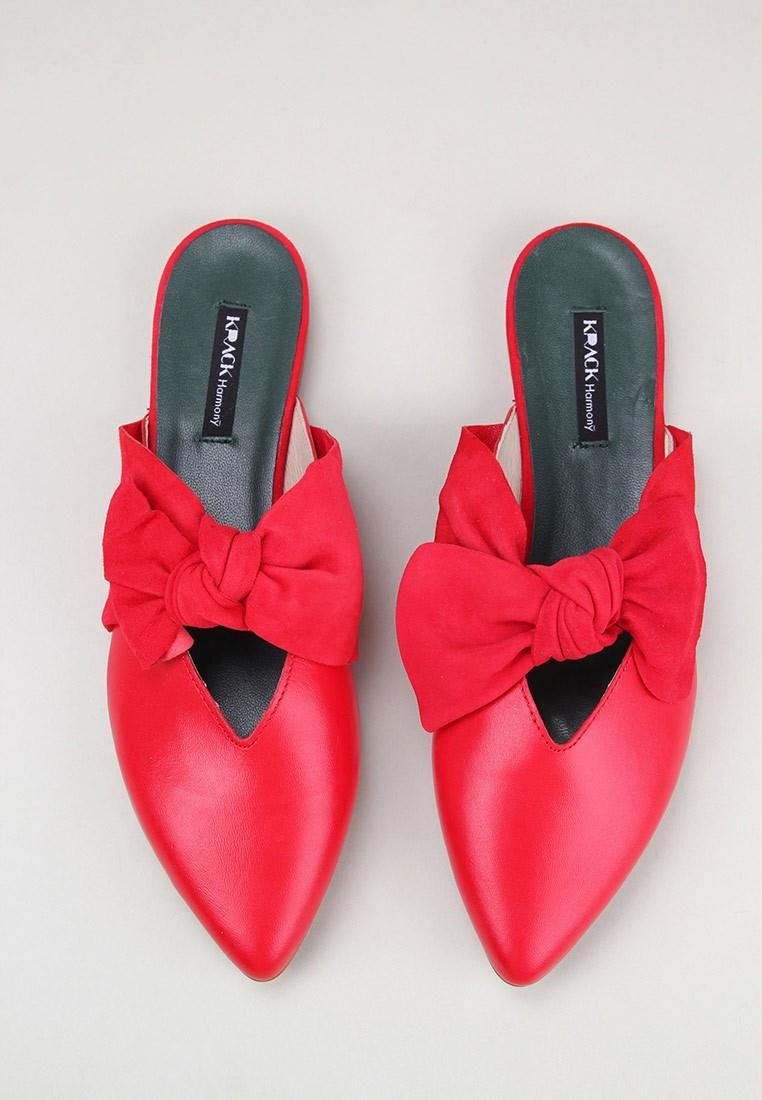 zapatos-de-mujer-krack-harmony-poppies