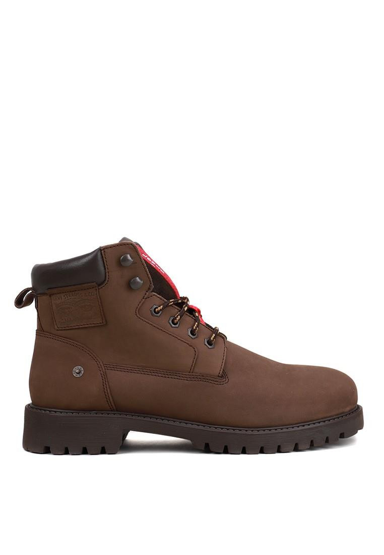 zapatos-hombre-levis-hodges