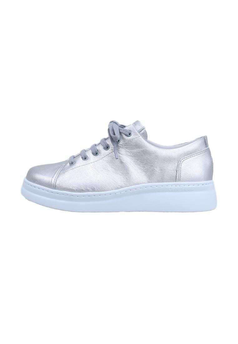 zapatos-de-mujer-camper-k200508-036