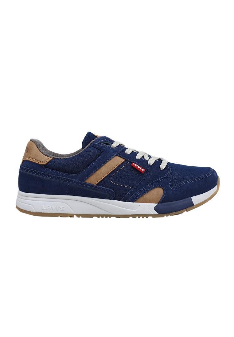 zapatos-hombre-levis-sutter