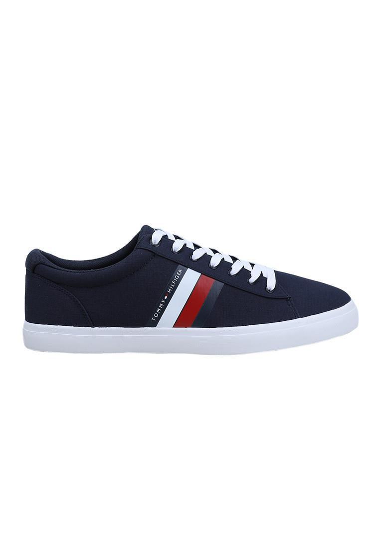 zapatos-hombre-tommy-hilfiger-harrison-5d