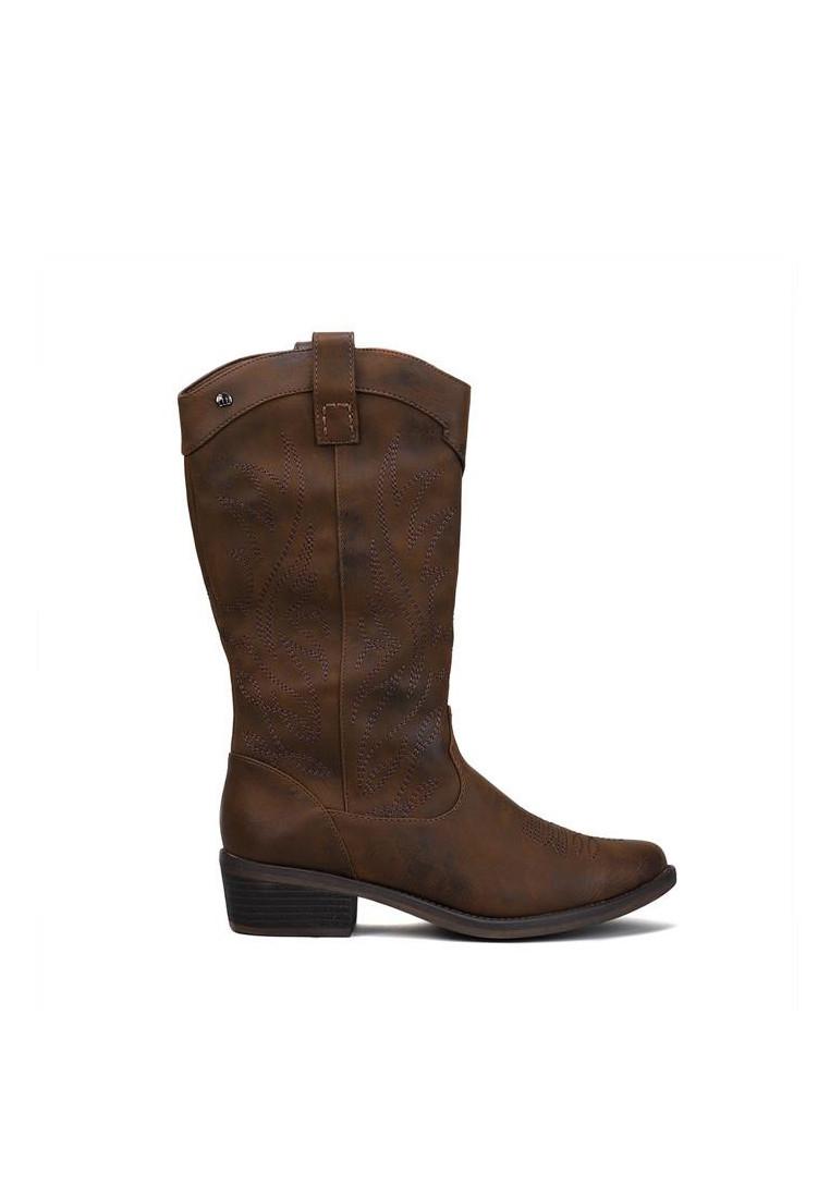 zapatos-de-mujer-mustang-58662