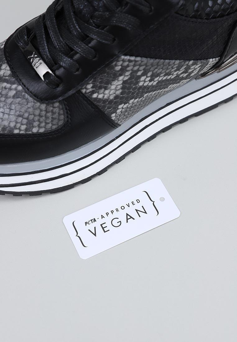 zapatos-de-mujer-x.t.i.-44558