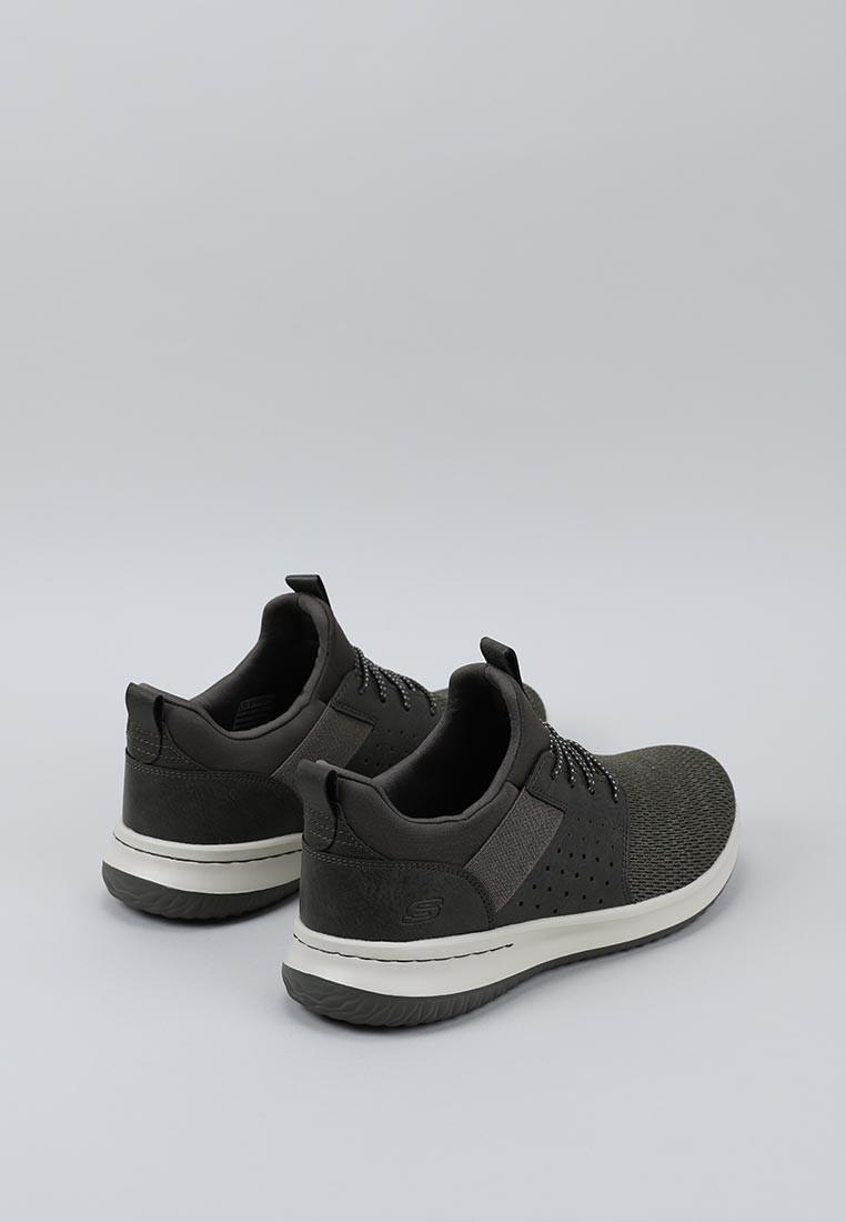 zapatos-hombre-skechers-delson-camben