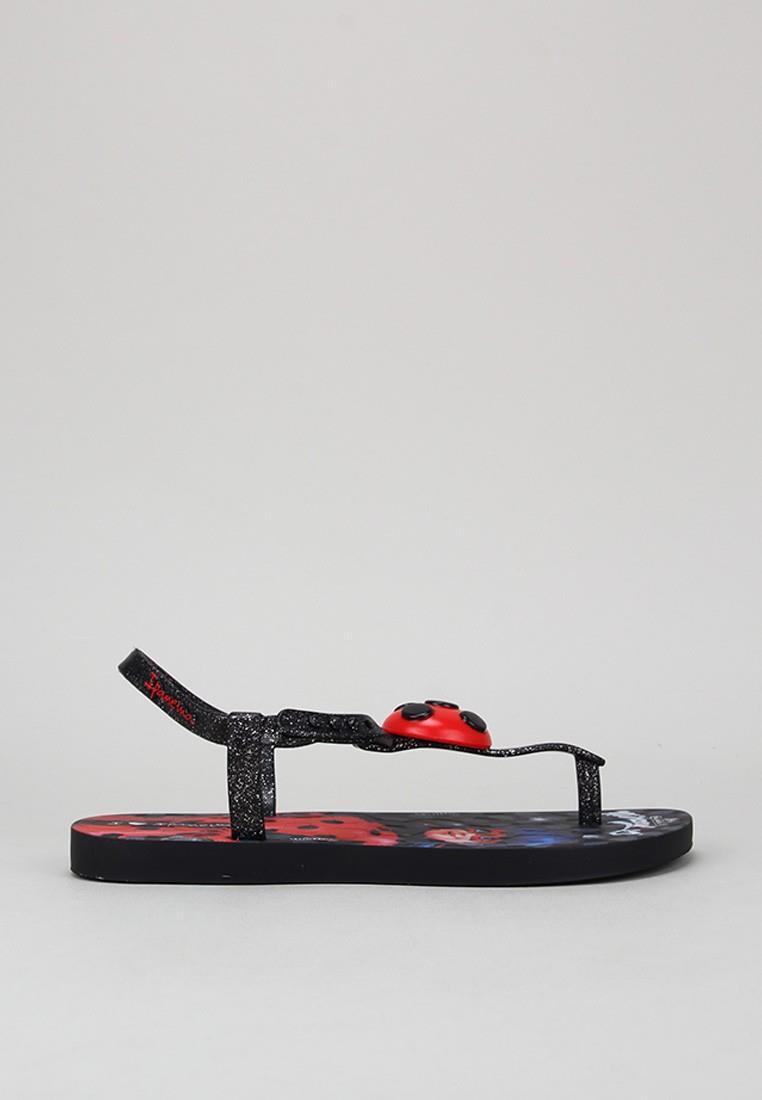 zapatos-para-ninos-ipanema