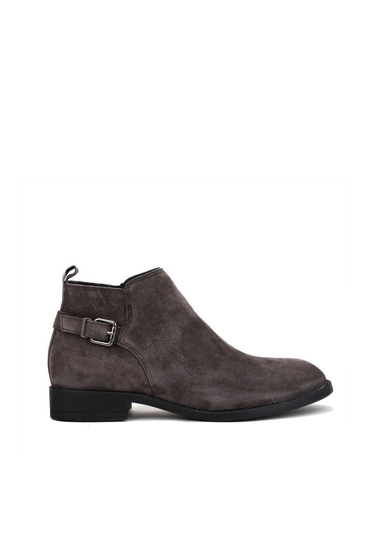 zapatos-de-mujer-sandra-fontán-licio