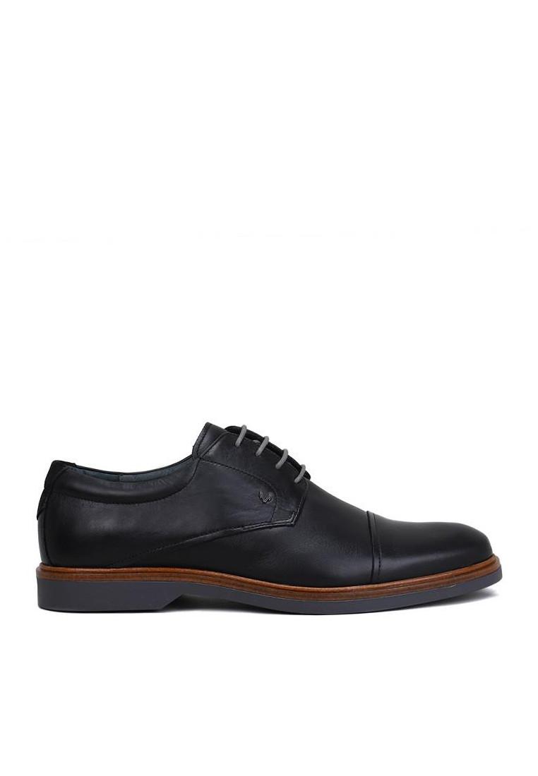 zapatos-hombre-martinelli-lenny-1384-1683f