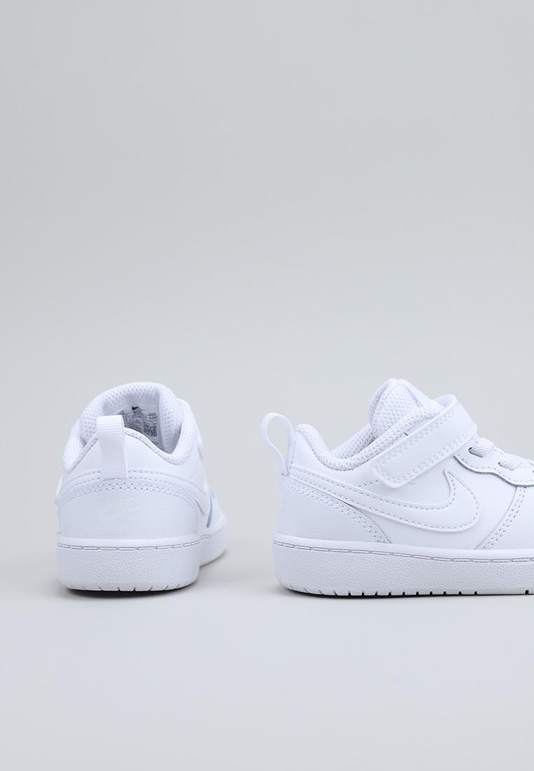 zapatos-para-ninos-nike-blanco