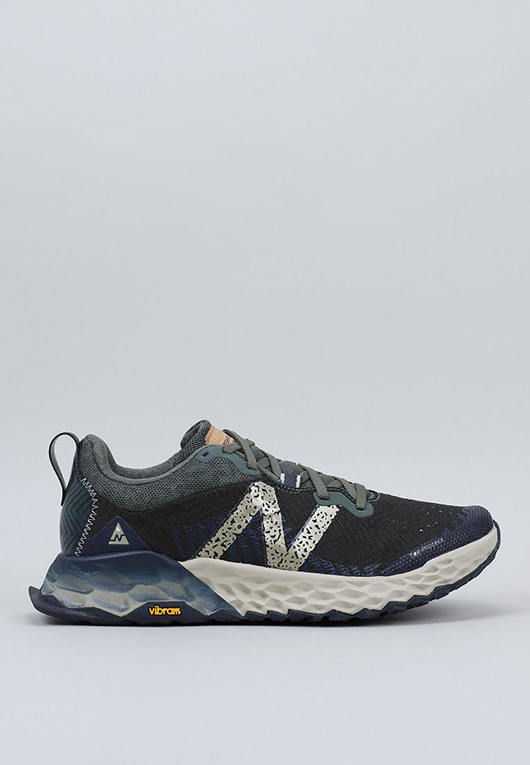 zapatos-hombre-new-balance