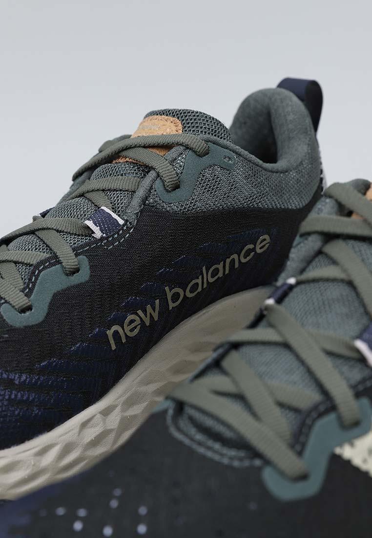 zapatos-hombre-new-balance-negro
