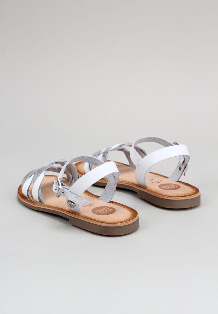 zapatos-para-ninos-gioseppo-blanco