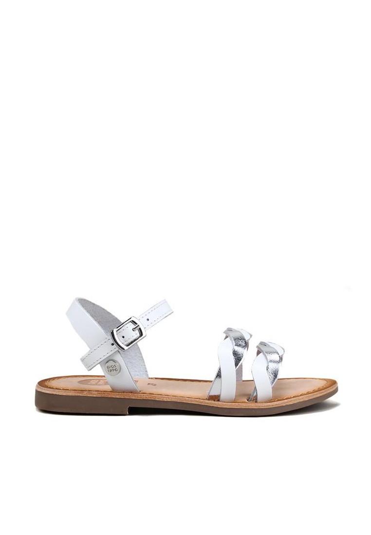 zapatos-para-ninos-gioseppo-moncalieri
