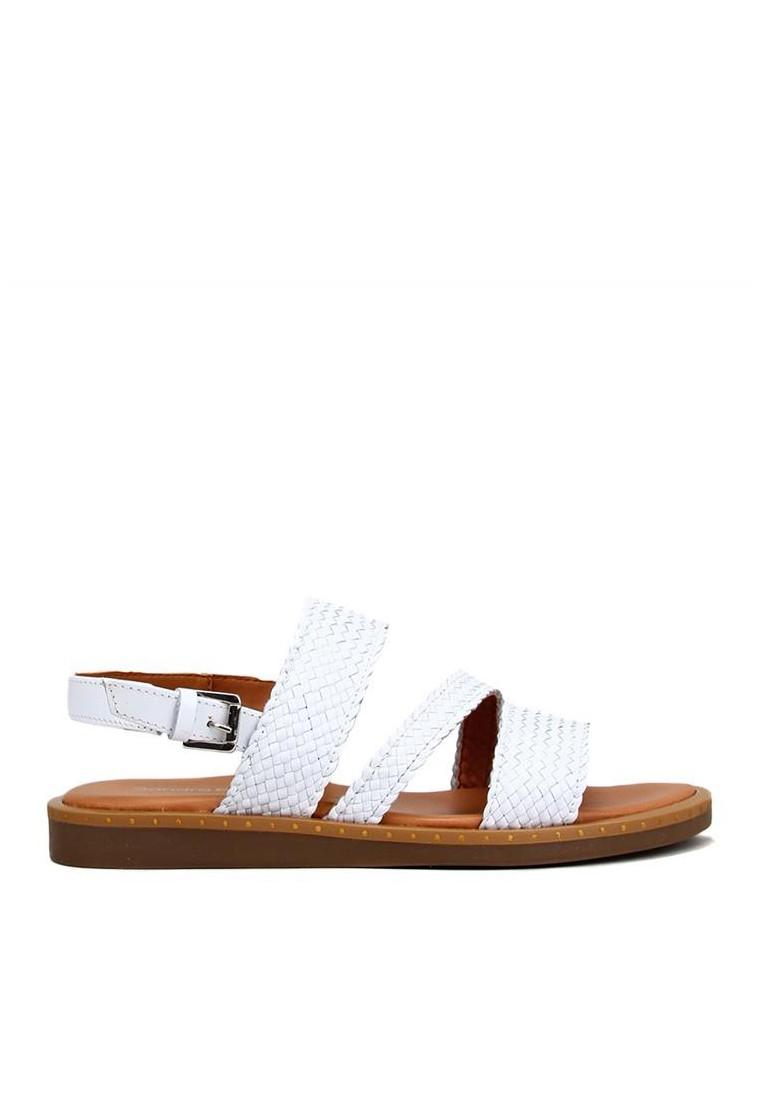 zapatos-de-mujer-sandra-fontán-trendas-