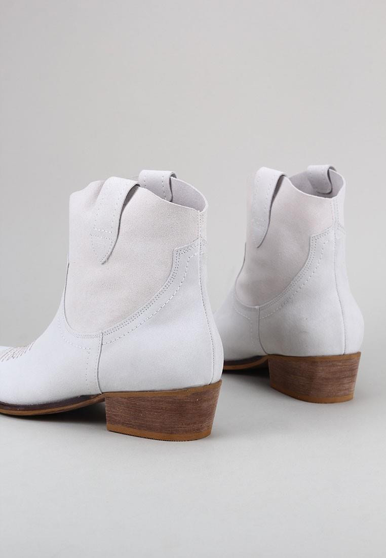 zapatos-de-mujer-bryan-stepwise-hielo