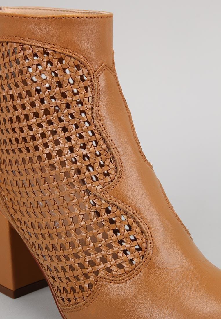 zapatos-de-mujer-krack-core-geneva