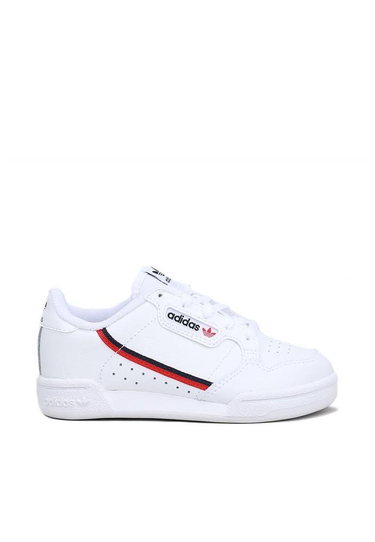 zapatos-para-ninos-adidas-continental