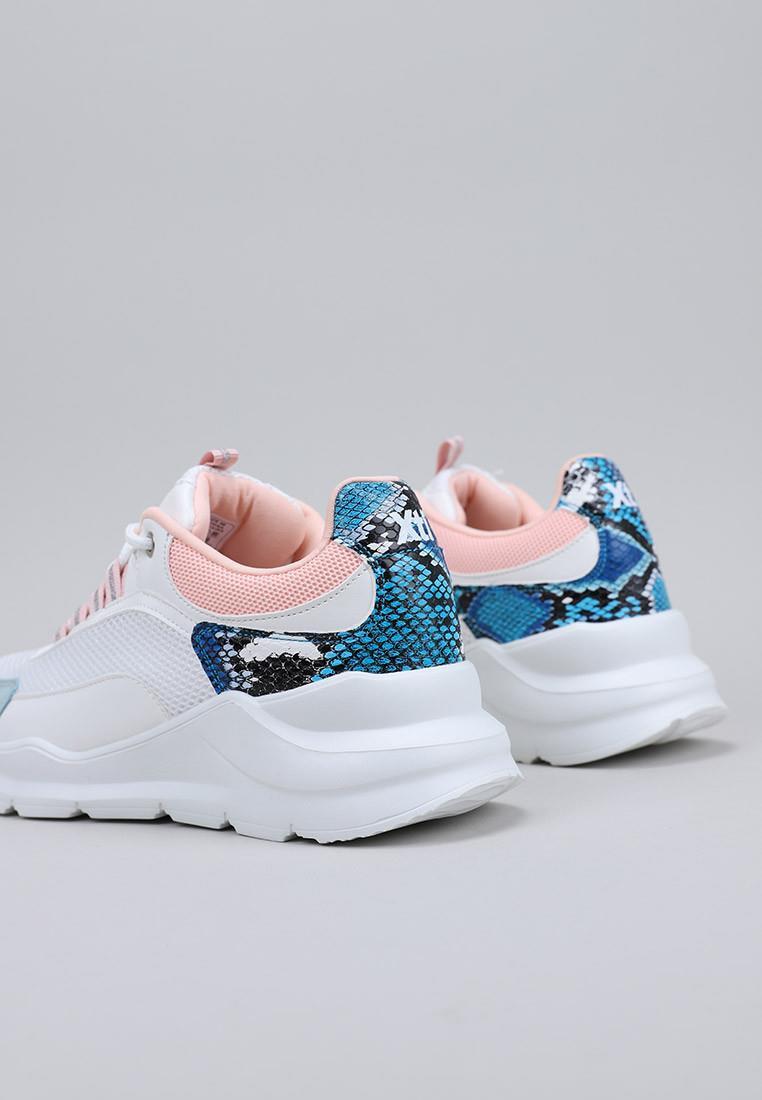 zapatos-de-mujer-x.t.i.-celeste