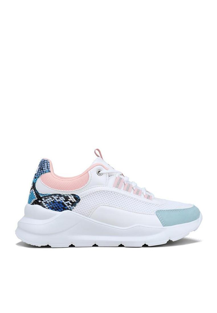 zapatos-de-mujer-x.t.i.-497420