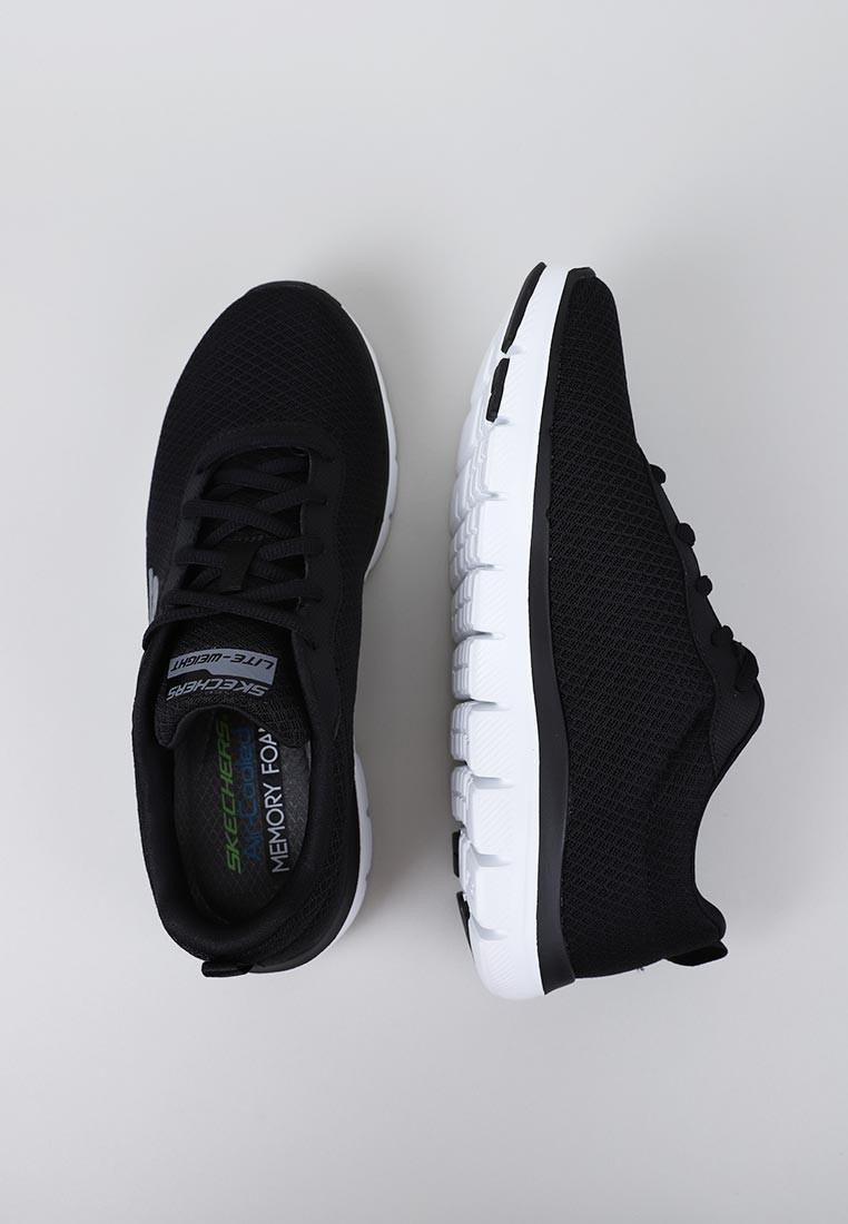 zapatos-hombre-skechers-flex-advantage-2.0-dayshow