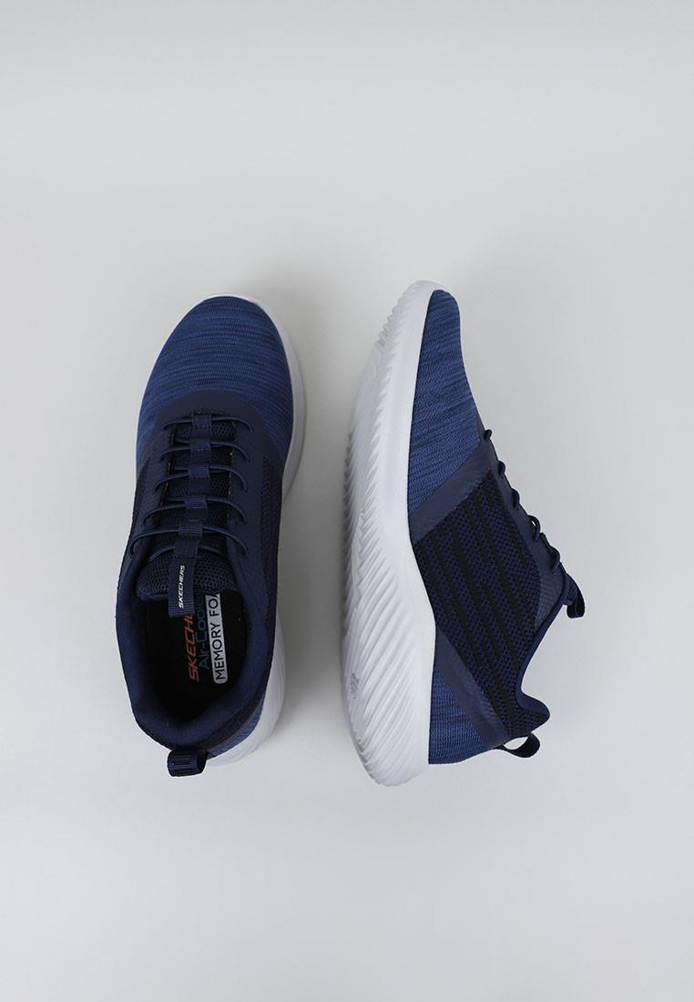 skechers-zapatos-hombre