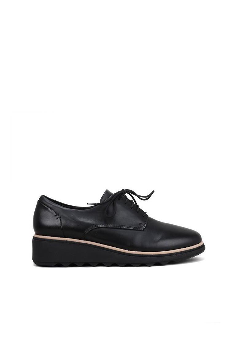 zapatos-de-mujer-clarks-mujer