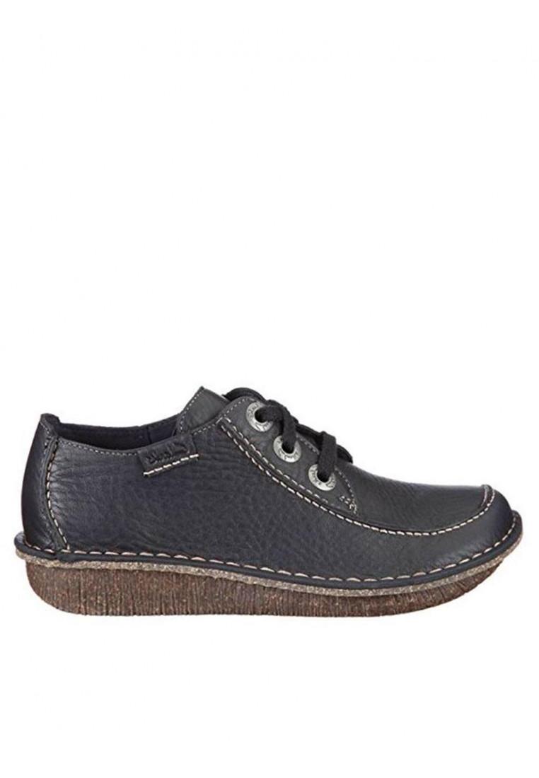 zapatos-de-mujer-clarks-azul marino