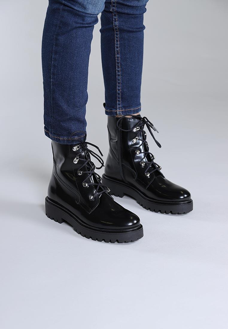 zapatos-de-mujer-sandra-fontán-brinfa