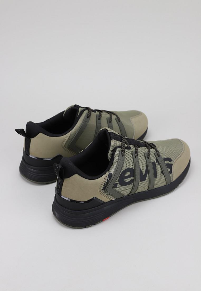 zapatos-hombre-levis-caqui