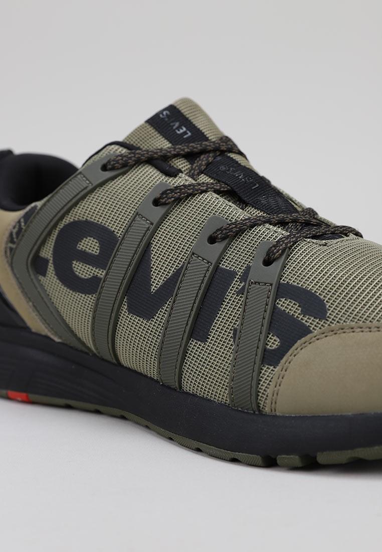 zapatos-hombre-levis-hombre