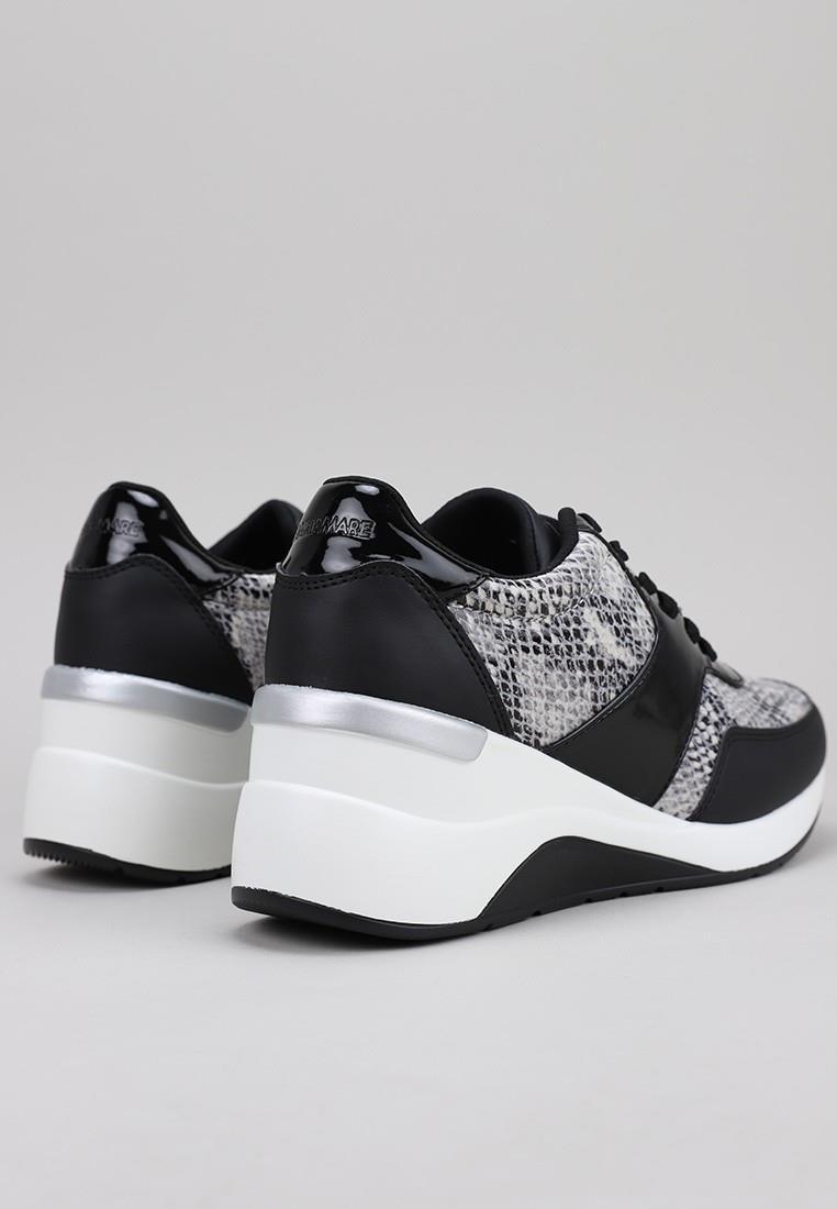 zapatos-de-mujer-maria-mare-combinados