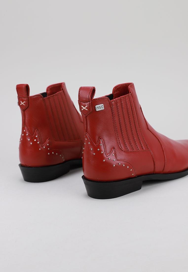 zapatos-de-mujer-musse-&-cloud-rojo