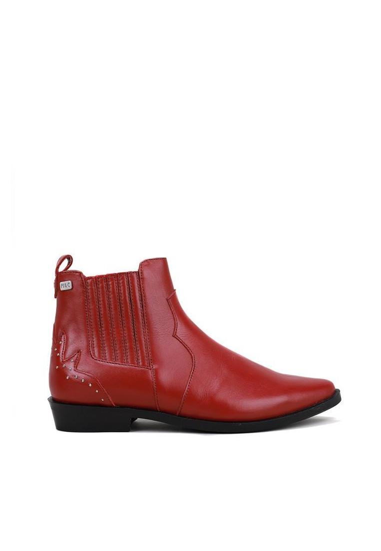 zapatos-de-mujer-musse-&-cloud-pams