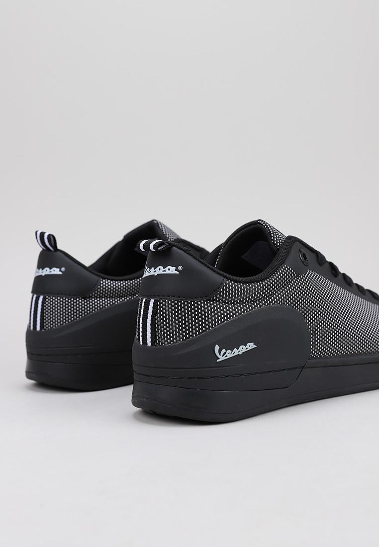 zapatos-hombre-vespa-negro