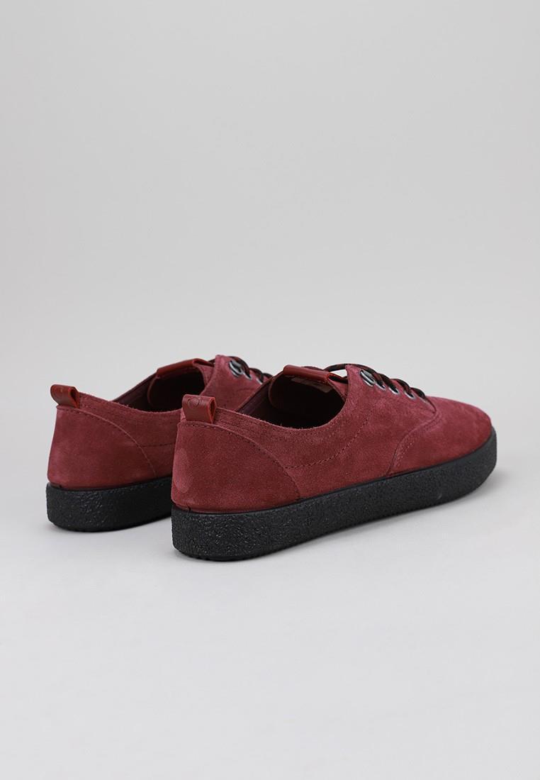 zapatos-hombre-krack-core-burdeos