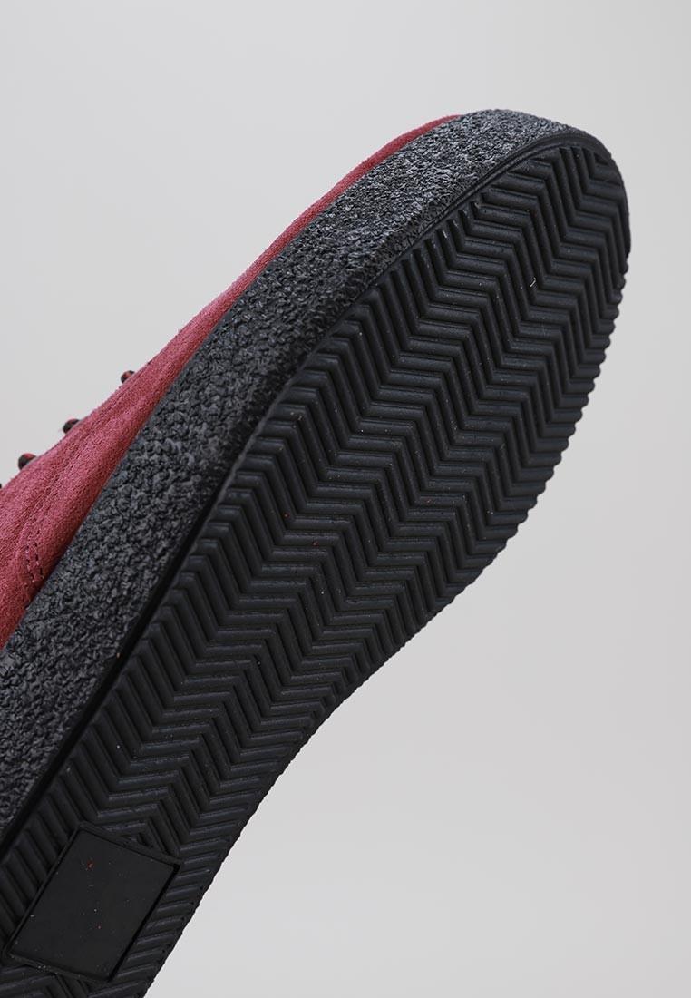 zapatos-hombre-krack-core-waver