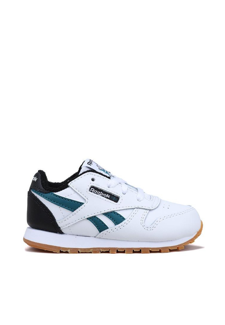 todos-reebok-classic-leather