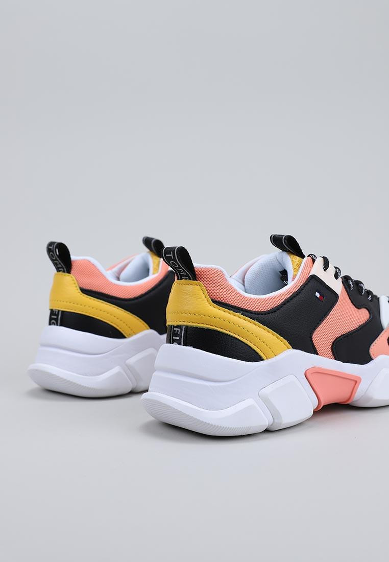 zapatos-de-mujer-tommy-hilfiger-coral