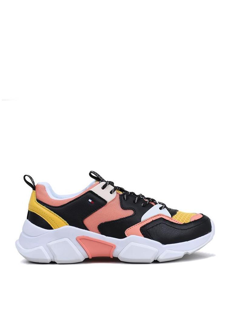 zapatos-de-mujer-tommy-hilfiger-fw0fw04695