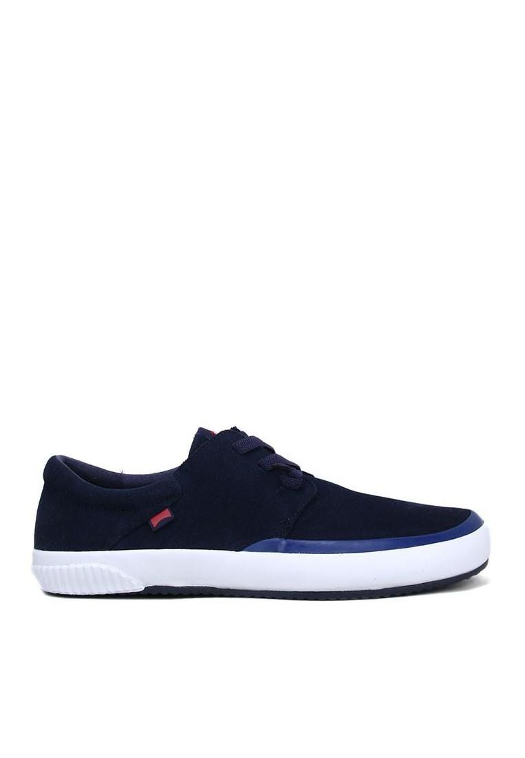 zapatos-hombre-camper-hombre
