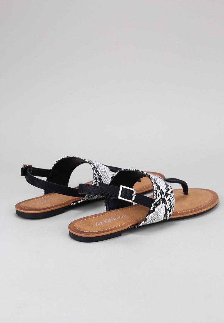 zapatos-de-mujer-isteria-negro