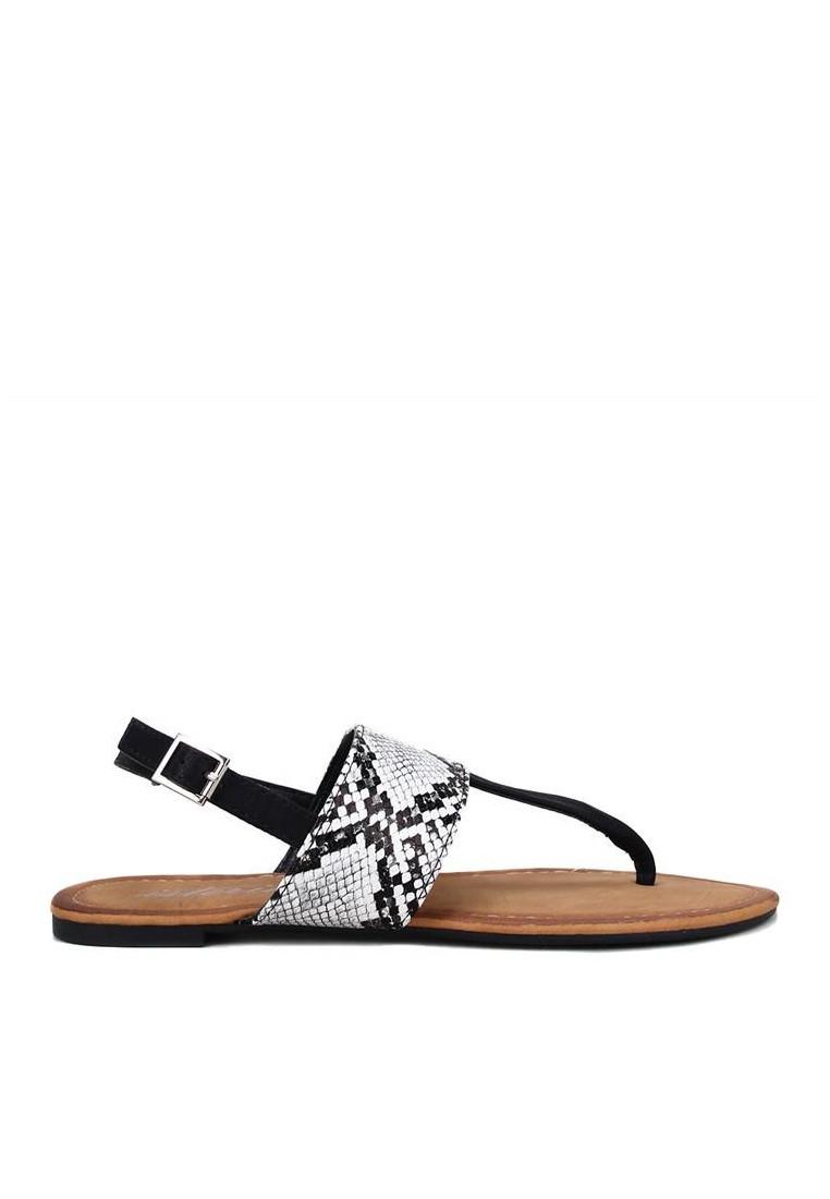 zapatos-de-mujer-isteria-9075