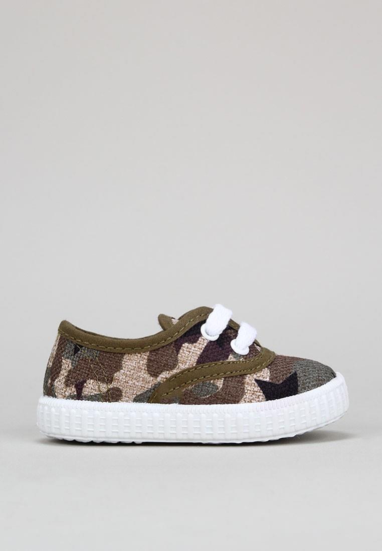 zapatos-para-ninos-krack-kids