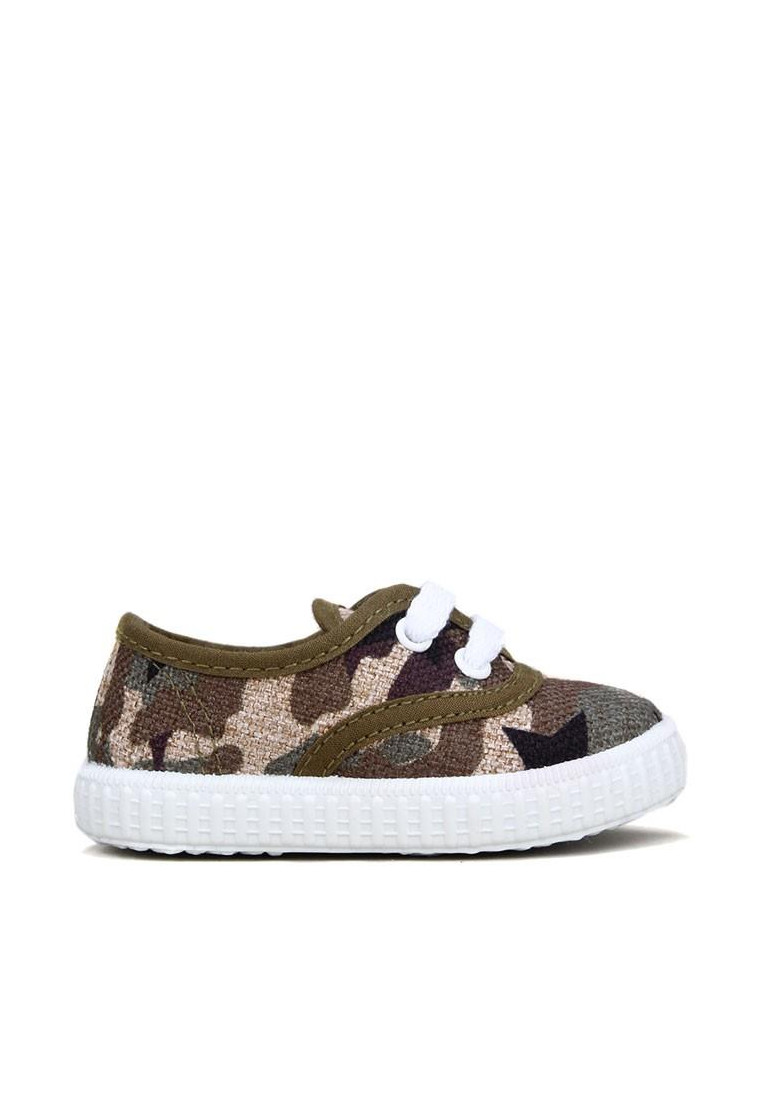 zapatos-para-ninos-krack-kids-martiño