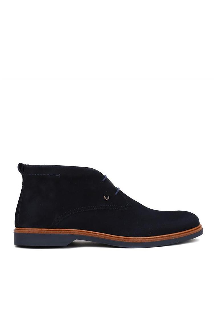 zapatos-hombre-martinelli-lenny-1384-1684x