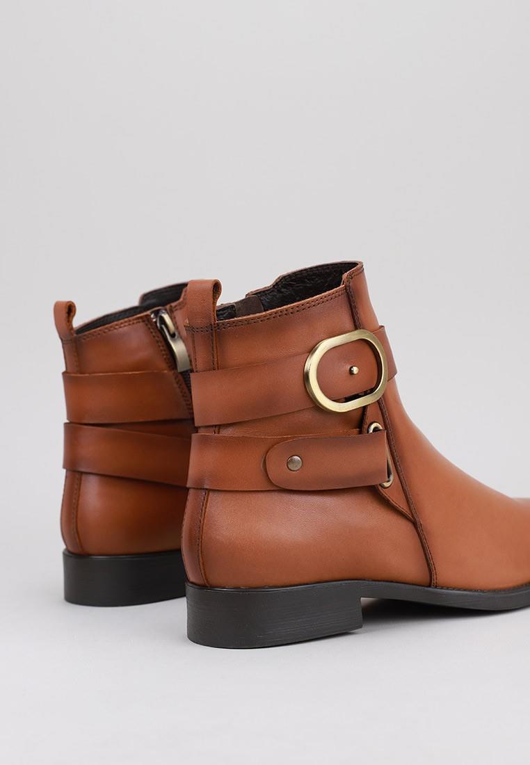zapatos-de-mujer-lol-camel