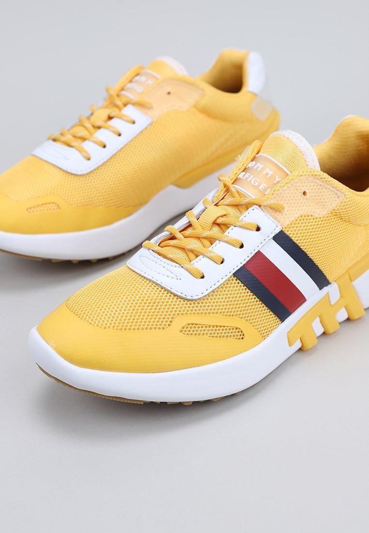 tommy-hilfiger-fw0fw04700-amarillo