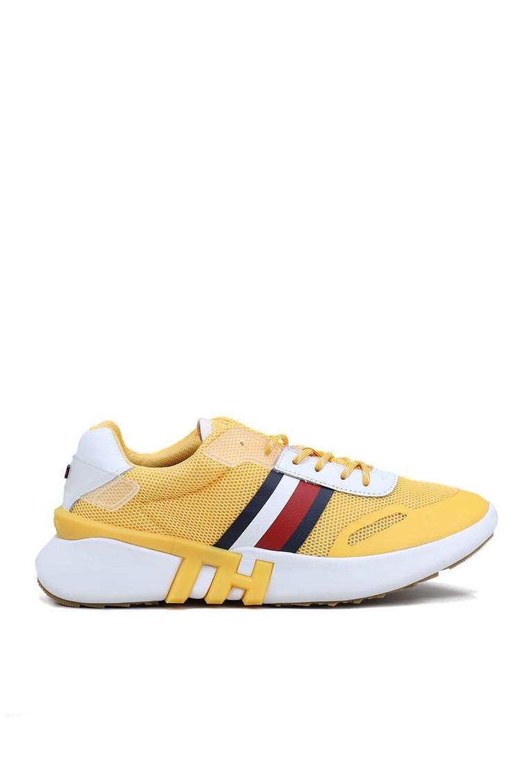 zapatos-de-mujer-tommy-hilfiger-fw0fw04700