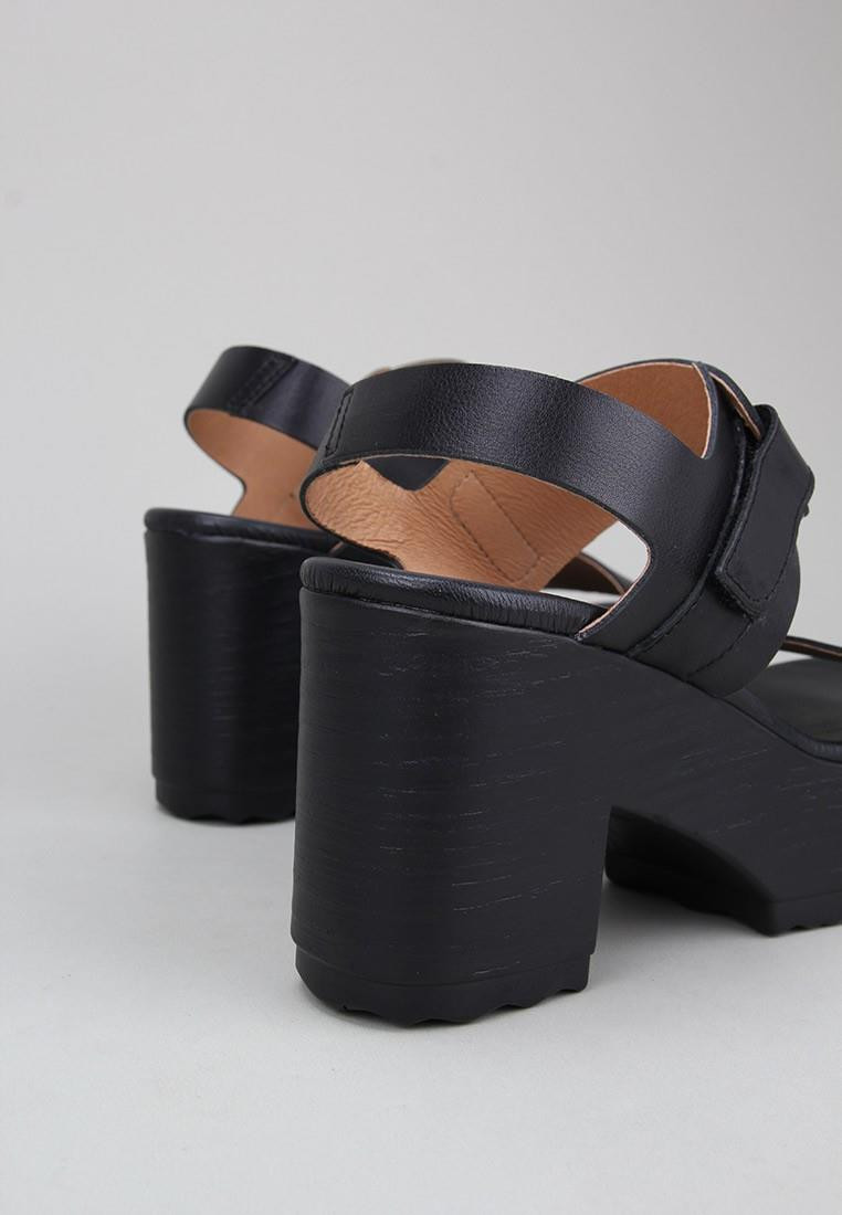 zapatos-de-mujer-krack-core-negro