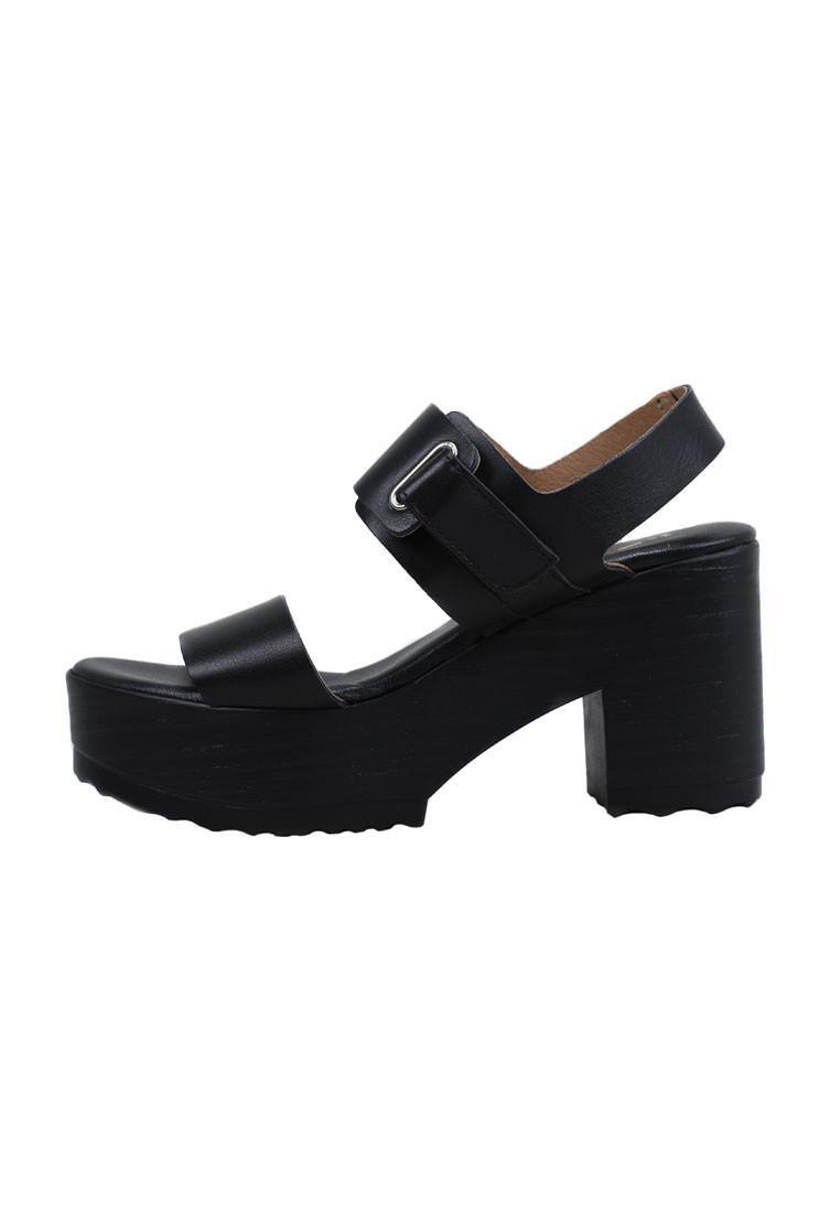 zapatos-de-mujer-krack-core-capola